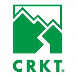 CRKT M16-10KZ (Black Zytel EDC)_36446