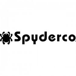 SPYDERCO, Modell Delica 4, C11P_52448