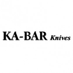 KA-BAR, USA Fighting Kinfe, Mod. 1214_53857
