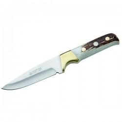 PUMA IP, CANTABO STAG Jagdmesser (319710)_64739