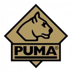 PUMA TEC, Rettungsmesser (342013)_66953