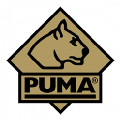 PUMA TEC, Einhand-Rettungsmesser (380813)_66956