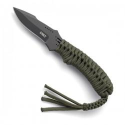 CRKT, THUNDER STRIKE FIXED BLADE, Modell 2032_67304