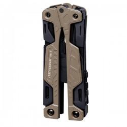 LEATHERMAN OHT Pocket Tool, Coyote Tan_68145