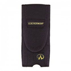"LEATHERMAN Standard NYLON Sheath 4"", Schwarz_68247"