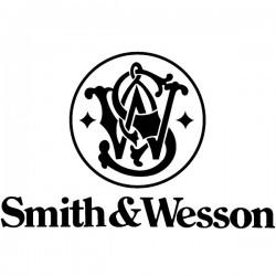 SMITH & WESSON, Klappmesser Extreme Ops Framelock_68372