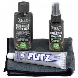 FLITZ GUN/KNIFE CARE KIT_68476