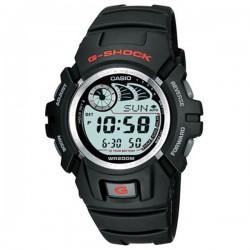 CASIO G-SHOCK, G-2900F-1VER_68642