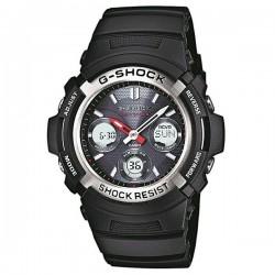 CASIO G-SHOCK, AWG-M100-1AER_68654