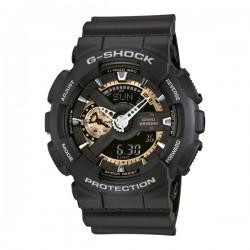 CASIO G-SHOCK, GA-110RG-1AER_68663