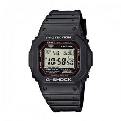 CASIO G-SHOCK, GW-M5610-1ER_68863