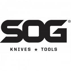 SOG, Survival-Messer JUNGLE PRIMITIVE_69201