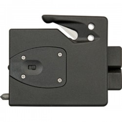 CRKT, Extortion Auto Safety Tool (Mod. CR9030)_69786