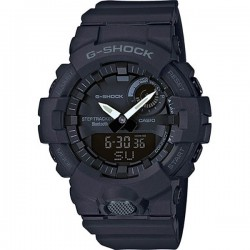 CASIO G-SHOCK, GBA-800-1AER_70267