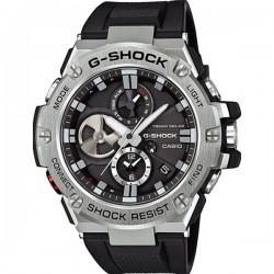 CASIO G-SHOCK, GST-B100-1AER_70273