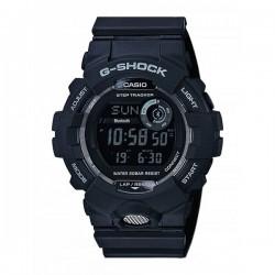 CASIO G-SHOCK, GBD-800-1BER_70372