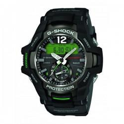 CASIO G-SHOCK, GR-B100-1A3ER_70373