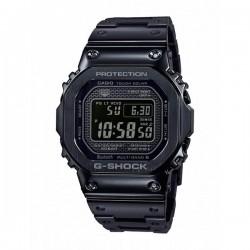 CASIO G-SHOCK, GMW-B5000GD-1ER_70374
