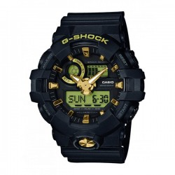 CASIO G-SHOCK, GA-710B-1A9ER_70378