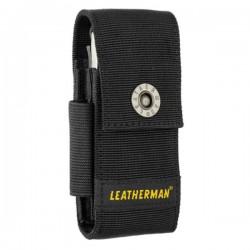 LEATHERMAN Nylon Holster mit Taschen, Grösse M_70531