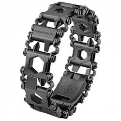LEATHERMAN TREAD LT, black_70560