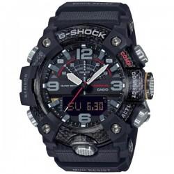 CASIO G-SHOCK, GG-B100-1AER_70658
