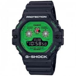 Casio G-Shock, DW-5900RS-1ER_70669