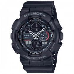 Casio G-Shock, GA-140-1A1ER_70681