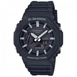 Casio G-Shock, GA-2100-1AER_70687