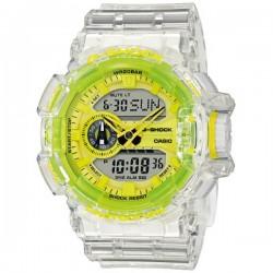 Casio G-Shock, GA-400SK-1A9ER_70697
