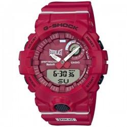 Casio G-Shock, GBA-800EL-4AER_70703
