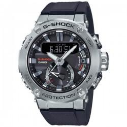 Casio G-Shock, GST-B200-1AER_70706