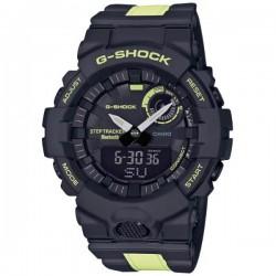 Casio G-Shock, GBA-800LU-1A1ER_70907