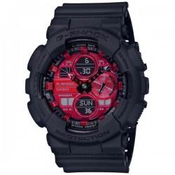 Casio G-Shock, GA-140AR-1AER_70916