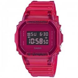 Casio G-Shock, DW-5600SB-4ER_70919