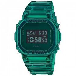Casio G-Shock, DW-5600SB-3ER_70922