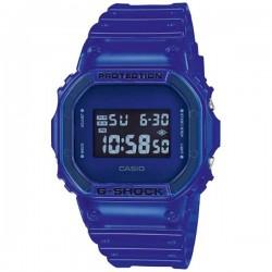 Casio G-Shock, DW-5600SB-2ER_70925