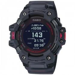 CASIO G-SHOCK, GBD-H1000-8ER_70954