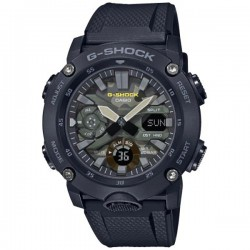 CASIO G-SHOCK,GA-2000SU-1AER_70963