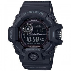 CASIO G-SHOCK,GW-9400-1BER_70978