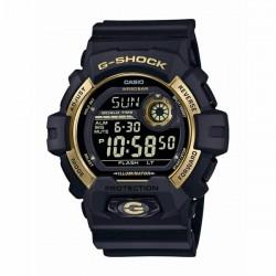 CASIO G-SHOCK, G-8900GB-1ER_70981