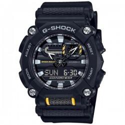 CASIO G-SHOCK,GA-900-1AER_70984