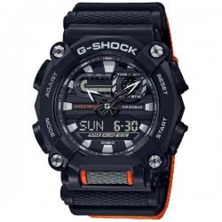 CASIO G-SHOCK,GA-900C-1A4ER_70987