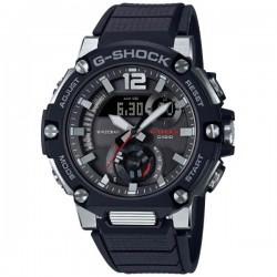 CASIO G-SHOCK,GST-B300-1AER_70993
