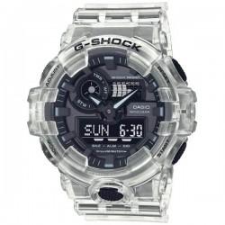 CASIO G-SHOCK,GA-700SKE-7AER_71066