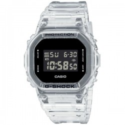 CASIO G-SHOCK,DW-5600SKE-7ER_71181