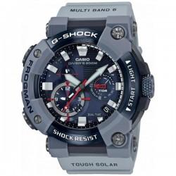 CASIO G-SHOCK,GWF-A1000RN-8AER_71643