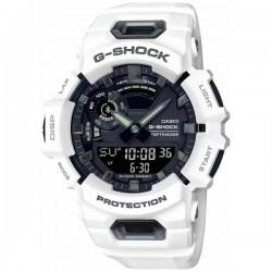 CASIO G-SHOCK,GBA-900-7AER_71667