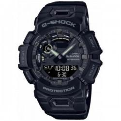 CASIO G-SHOCK,GBA-900-1AER_71670