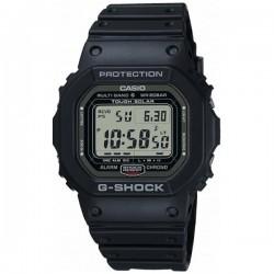 CASIO G-SHOCK,GW-5000U-1ER_71684